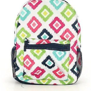 Thirty One Candy Corners Going My Way Backpack